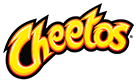 cheetos_logo_footer