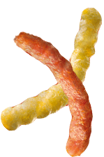 floating_cheetos_fries_4