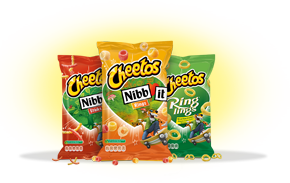 over_cheetos_container_background2_mobile