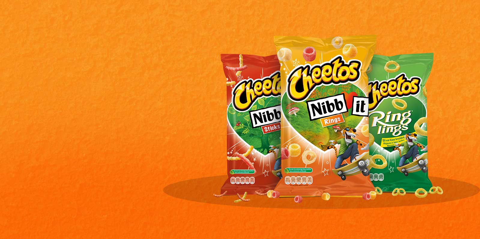 cheetos_new_flavours_ringlings_nibb_it_rings_nibb_it_sticks_desktop