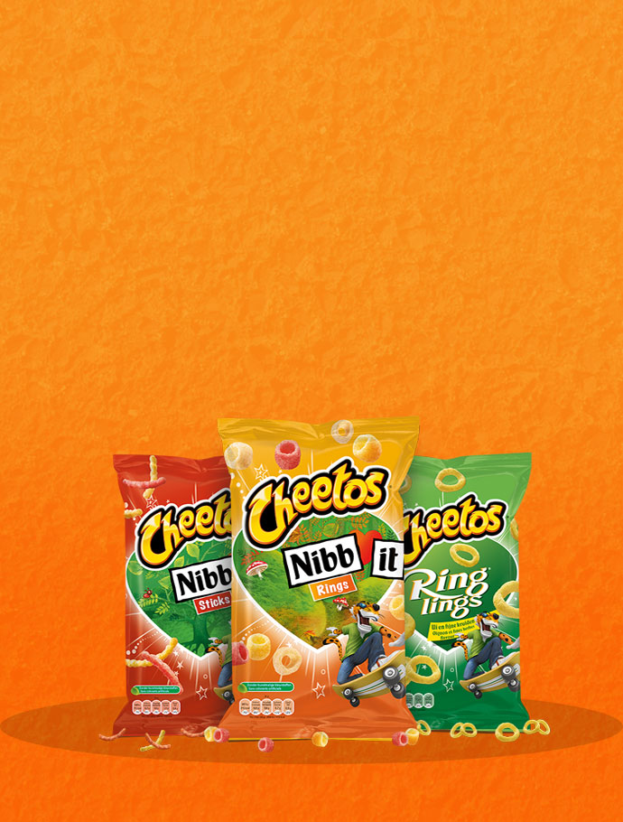 cheetos_new_flavours_ringlings_nibb_it_rings_nibb_it_sticks_mobile