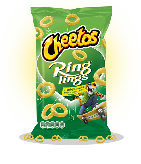 cheetos_ringlings