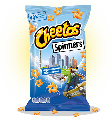 cheetos_spinners_detail